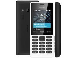 nokia phone 2014 price list. 150 dual sim nokia phone 2014 price list n