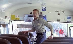 L'acteur Stan Kirsch (Highlander) s'est suicidé à 51 ans