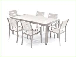 high top kitchen tables home design with sober aluminum dining table outdoor elegant sehr gehend od