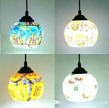 glass ceiling light shades hanging light shades hanging lamp shades shade s antique glass hanging lamp glass ceiling light shades