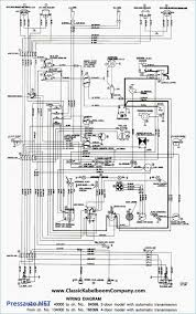 whole house generator automatic transfer switch wiring diagram rv endear 4