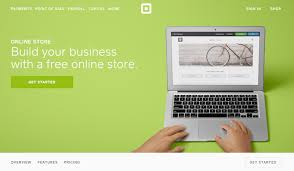 build a free website online the 9 best free ecommerce website builders for 2019