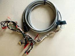 aircraft wire harness fabrication custom manufacturer wiring galaxy Aircraft Electrical Connection aircraft wire harness fabrication assemblies custom manufacturing assembly wiring diagram