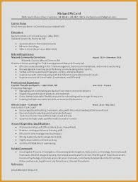 Resume Now Review Wonderful 8519 Resume Now Reviews Resume Now Review Review The Ladders Resume