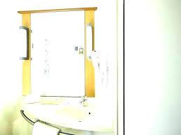 e6959969 complete tub grab bar bathtub grab bars placement bath grab bars bathtub handrails toilet safety rails toilet stand for elderly homecraft height