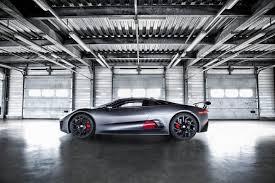2019 2020 jaguar cx75 first drive review wallpaper hd