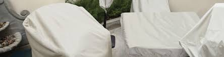 covers for patio furniture. Protective Covers For Patio Furniture