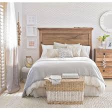 beach style bedroom furniture. beach themed bedroom with fishmotif wallpaper style furniture h