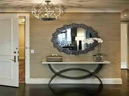 unique entryway furniture. Large Foyer Furniture Ideas With Storage For Decoration Interiorentryway Decor Unique Mirror Entryway O