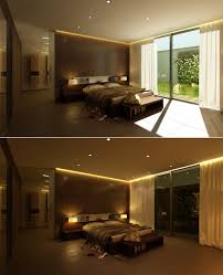 creative designs in lighting. Creative Designs In Lighting P