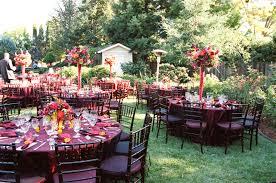 West Chester Fall Backyard Wedding  Andrea  Jeremiah » Becka Backyard Fall Wedding