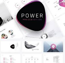 Free Business Templates For Powerpoint Free Business Powerpoint Templates 10 Impressive Designs