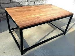 wooden table design coffee table leg ideas beautiful wooden table leg ideas simple iron glass coffee