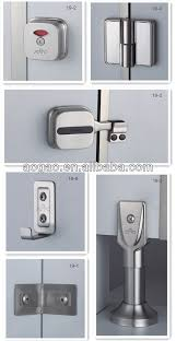 bathroom partition hardware. Cubicle Toilet Partition Hardware/accessories - Buy Hardware/accessories,Zinc Alloy Hardware,Cubicle Accessories Product On Bathroom Hardware
