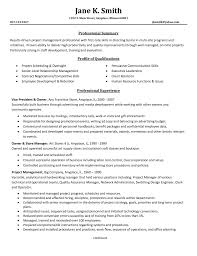 Fantastic Sample Nurse Manager Resume Also Air Ambulance Nurse