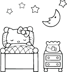 Hello Kitty Printable Special Offer Hello Kitty Printable Coloring
