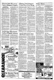 Daily Sitka Sentinel from Sitka, Alaska on July 30, 1990 · Page 5
