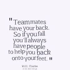 Team Quotes 100 Motivational Team Quotes 12