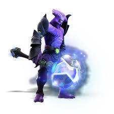 ti6 compendium faceless void aeons ultra rare dota blast dota blast