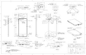 ipod touch wiring diagram wiring diagrams best nano ipod usb wiring diagram not lossing wiring diagram u2022 iphone charger wiring diagram ipod touch wiring diagram