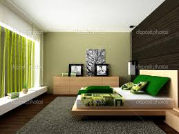 Modern Bedroom Wall Decor Contemporary Modern Bedroom Brown And Yellow Teen Girls Bedroom