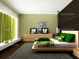 Modern Bedroom Decor Ideas Room For  Modern Contemporary - Modern retro bedroom