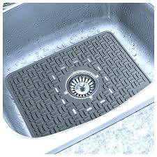 sink liners kitchen sinks extra large sink protector kitchen sink mats with drain hole extra large sink protector extra large extra large sink protector