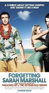 Forgetting Sarah Marshall (2008) - Full Cast & Crew - IMDb