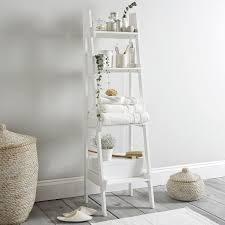 furniture ladder shelves. the 25 best bathroom ladder ideas on pinterest shelf small and toilet storage furniture shelves