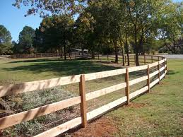 rail fence styles. Post And Rail Fence Picture Styles O