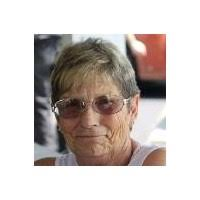 Beverly Embry Obituary - Death Notice and Service Information