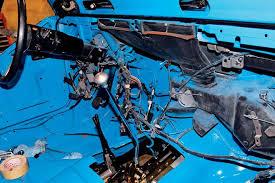 jeep yj wiring all wiring diagram jeep yj wiring jeep yj wiring diagram jeep wiring diagrams jeep jk jeep yj pinion angle jeep yj wiring