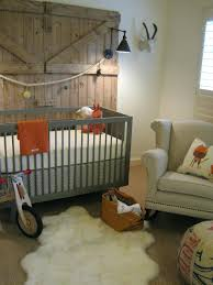 gender neutral nursery decor home design twin ideas craft room storage  cabin living the most incredible