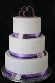 Wedding Cake Modern Designs Modern Purple Wedding Cake Liquid Also Marble Pink N Picture