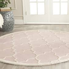 light pink area rug ikea rugs for x home interior design hot gray and green