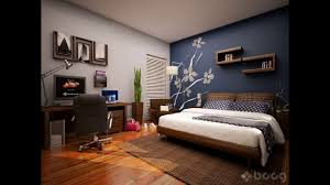 Bed Rooms Designs 2018 Latest Bed Wall Design Ideas Tour 2018 Small Decorating Bedroom Furniture On A Budget Wood Master