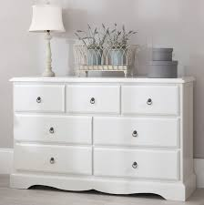 white beach furniture. Photo 1 Of 11 White Beach Bedroom Furniture Romance Bedside Table Chest Drawers (wonderful