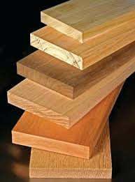 kinds of wood for furniture. Wood Types For Furniture Photo 8 Of Grain You . Kinds