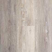 stainmaster lwd9542ccf 47 74 in x 5 74 in gray oak easy locking vinyl plank