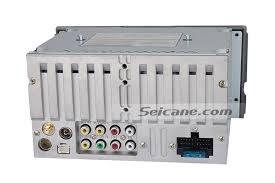 2006 hyundai santa fe radio wiring diagram 2006 2004 hyundai santa fe car stereo radio wiring diagram wiring on 2006 hyundai santa fe radio