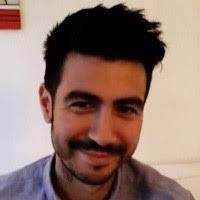 "10+ ""Seth Osborne"" profiles | LinkedIn"