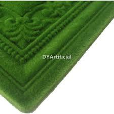 Moss Mats Product Details Dongyi