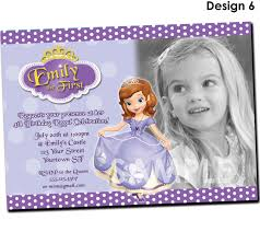 full size of 1st birthday boy wording baby invitation card text background cards for free