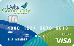 Insights August 2016 Delta Community Credit Union