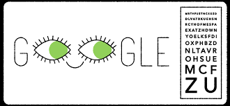 Ferdinand Monoyer Invented The Eye Chart And Prescription