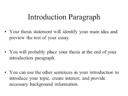 windows essay questions and answers pdf