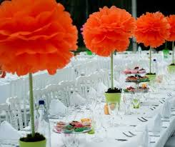 Wedding Paper Flower Centerpieces Affordable And Adorable 17 Wedding Centerpieces Ideas Everafterguide