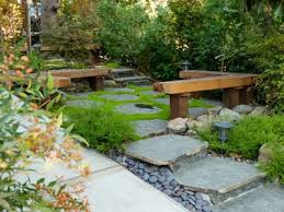 garden design landscaping services