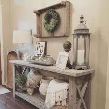 console table decor. Best 25 Foyer Table Decor Ideas On Pinterest Console Entryway Freda Stair