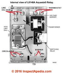 aquastat wiring diagram hi lo advance wiring diagram aquastats setting wiring heating system boiler aquastat controls aquastat wiring diagram hi lo